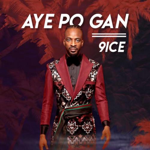 Aye Po Gan