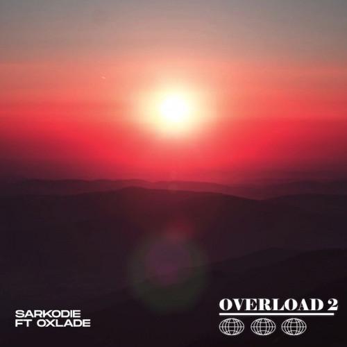 Overload 2
